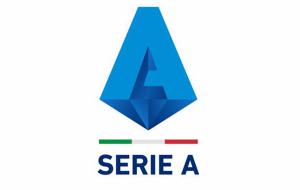 Матч между Торино и Сассуоло перенесён на 17 марта
