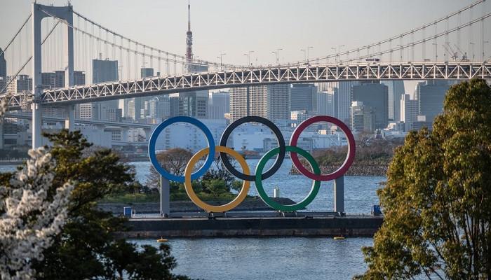 Отстраненные до 2020 года спортсмены смогут принять участие в Олимпиаде в 2021 году