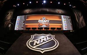 Драфт НХЛ-2022 пройдет в Монреале