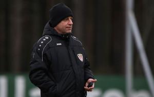 Юрий Вернидуб: «Позвонил капитан Шахтера и на громкой связи команда поздравила меня с чемпионством»