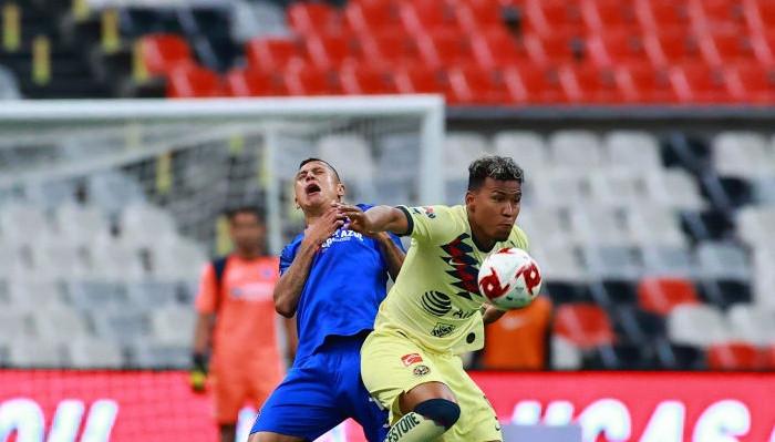 В Мексике не будет обмена командами между лигами в течение пяти лет