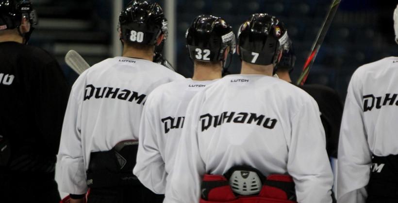 Впечатления гомельчан после приезда в Динамо (видео)