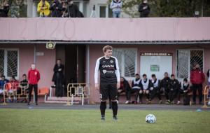 Дмитрий Лебедев: «Руководство изъявило желание видеть меня в команде»