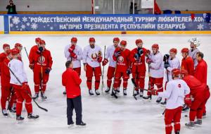 Отменен товарищеский матч сборных Беларуси и Казахстана