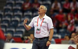 Шевцов: «Мы можем показывать хорошую игру, но продвинуться дальше будет сложно» (видео)