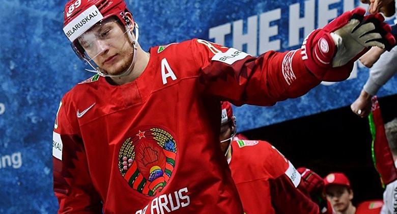 Дмитрий Коробов заключил контракт с Динамо