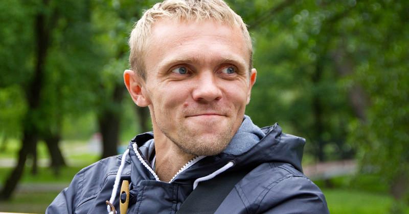Владислав Татур: «Леончик – один из претендентов на позицию председателя ФК Минск»