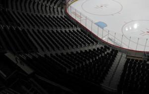Пятеро хоккеистов клубов НХЛ пропустят ближайшие матчи