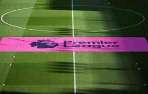 Сегодня клубы АПЛ проголосуют за план действий в случае досрочного завершения сезона