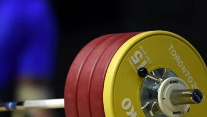 МОК может исключить тяжелую атлетику из программы Олимпийских игр