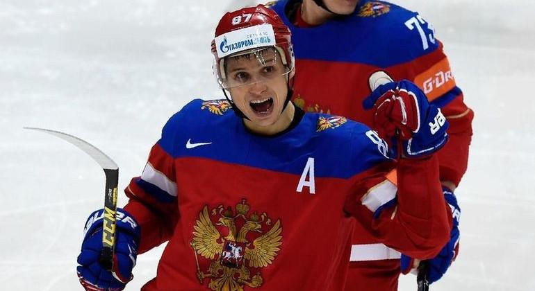Вадим Шипачевподелился воспоминаниями о чемпионате мира в Минске в 2014 году