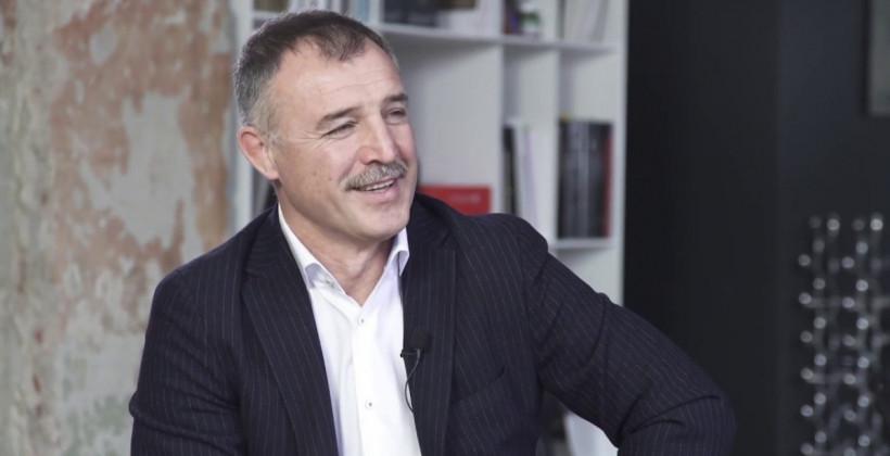 Владимир Япринцев: «Я очень хотел зайти в минское Динамо, но уважаю окончательное решение»