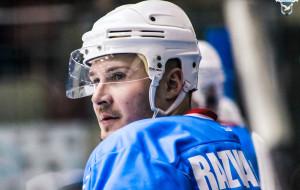 Павел Развадовский: «Еще по ходу прошлого сезона общались со Стасем, но тогда не получилось»