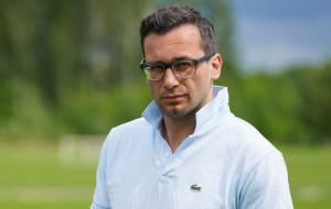 Николай Ходасевич: «Вроде бы БАТЭ нагнетал, вроде бы что-то предполагал, но это так просто»