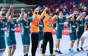 Встреча сборных Латвии и Беларуси в рамках квалификации ЧЕ-2022 по гандболу может быть перенесена