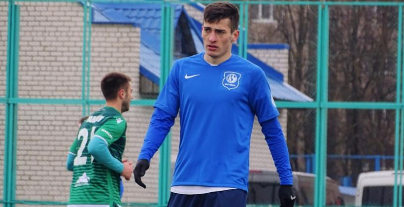 Николаеску о Высшей лиге: «Один гол забили — и все садятся в защиту, после этого игра в атаке заканчивается»