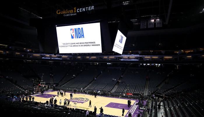 Торонто, Юта, Бостон и Лос-Анджелес Клипперс одержали победы в матчах плей-офф НБА