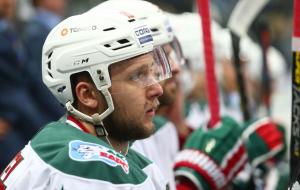 Кристиан Хенкель близок к возвращению на лёд