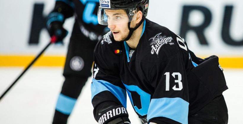 Роман Достанко: «Сильных различий между Дуайером и Вудкрофтом нет, хоккей плюс-минус одинаковый»