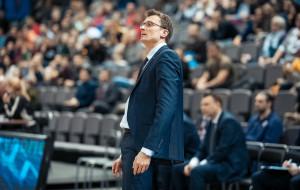 Ростислав Вергун: «Мы пришли к какому-то промежуточному финишу — и какие-то перемены должны быть сделаны»