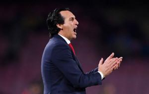 Эмери: «Мы очень гордимся собой, ведь Арсенал — отличная команда»