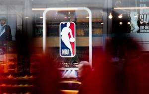 Вашингтон переиграл Детройт, Голден Стэйт уступил Бостону и другие результаты дня в НБА