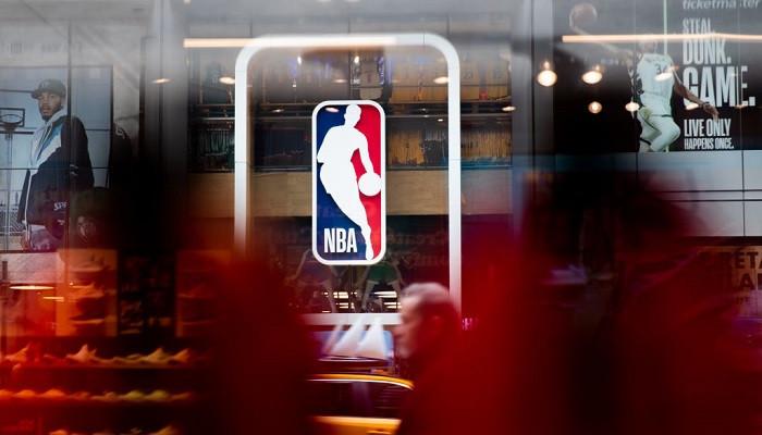 НБА возобновит сезон 22 декабря