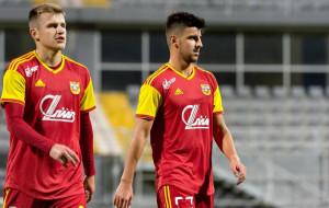 Громыко и Ковалев тренируются вместе с Арсеналом на сборах в Турции