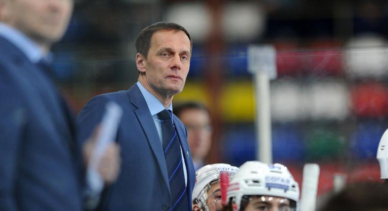 Любомир Покович: «Удивился, что белорусы были недисциплинированными.Это не похоже на них»