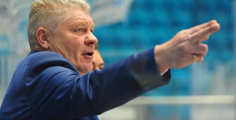 Юрий Михайлис: «Беларусь — очень мощная команда. Удачи ей в олимпийской квалификации»