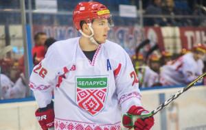 Андрей Тимощенко и Дмитрий Саврицкий перешли в Витебск