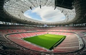 Ливерпуль и Лейпциг проведут ответную встречу в Будапеште