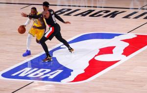 Комиссар НБА Сильвер предполагает начало нового сезона в следующем году