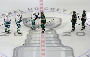 Каролина переиграла Детройт, Нэшвилл одолел Коламбус и еще восемь результатов дня в НХЛ