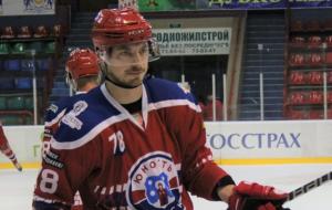 Нападающий Юности Владислав Бойко пропустит ближайшие поединки