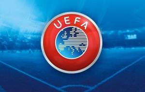 УЕФА позволит участникам Суперлиги доиграть нынешний еврокубковый сезон