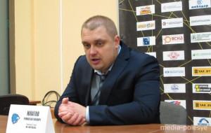 Юпатов о Лемешевском: «Какой у него потенциал, если его два раза брали в сборную и выгоняли оттуда?»
