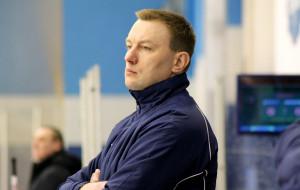 Кольцов: «Парни подумали, что игра сделана, в результате чего допустили две грубые ошибки»