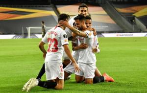 Интер – Севилья, миланцы против самой титулованной команды турнира