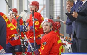Витебск и юниорская сборная одержали победы