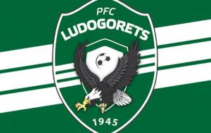 Брестское Динамо сыграет в плей-офф Лиги Европы с болгарским Лудогорцем