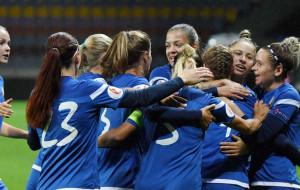Финальный этап чемпионата Европы среди девушек до 19 лет пройдет в Беларуси в 2025 году