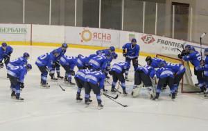 Обзор матча Брест — Витебск (видео)