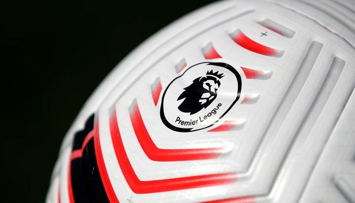 12 сентября пройдут первые матчи в чемпионатах Англии и Испании