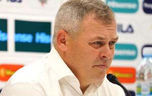 Ковальчук: «Мы готовились и знали, что нюансы сыграют в одну или другую сторону. Нам удалось победить»