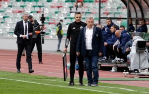 Белорусские ТОПы зависли в неопределенности. Все, кроме Бреста, заканчивают сезон с новыми тренерами