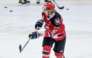 Кристиан Дзюбиньски: «Таким путем мы вряд ли попадем в плей-офф»