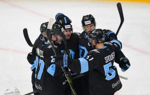 Минское Динамо впервые за шесть матчей реализовало большинство