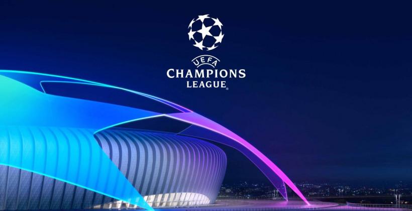 Краснодар Мартыновича, Зальцбург и Митьюлланд вышли в групповой этап Лиги Чемпионов УЕФА