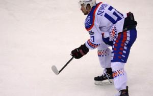 Бывший защитник Немана Александр Петров завершил карьеру в 26 лет